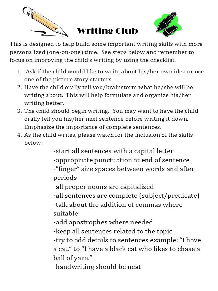 Letter To Parents Template From Teachers Choice Image - Template - Teacher Letters To Parents