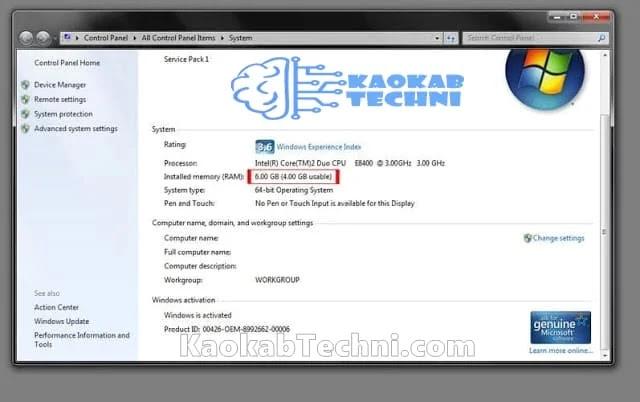 kaokabtechni.com