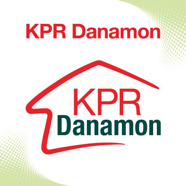 Beberapa Fitur Tentang KPR Bank Danamon
