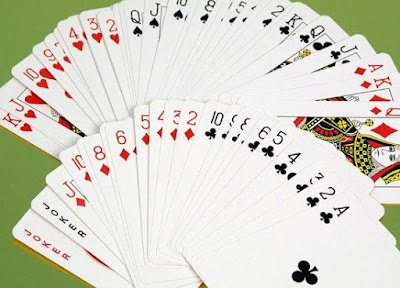 Main Poker Online Dengan Deposit Pulsa 15 Ribu Jadi Jutawan