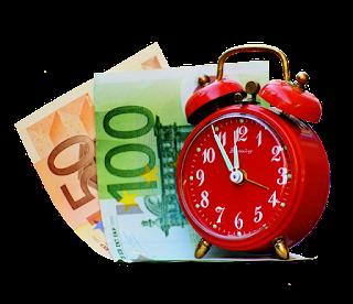 pinjaman online pribadi terpercaya langsung cair tanpa jaminan syarat apapun