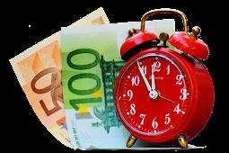 +7 Situs Pinjaman Uang Online Terpercaya Hanya Modal KTP Saja