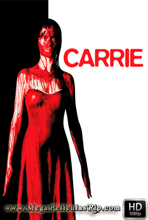 Carrie (2002) [1080p] [Latino-Ingles] [MEGA]