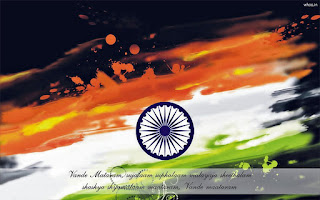 Indian Flag Wallpapers Free Download