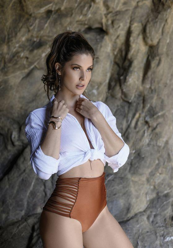 Amanda Cerny – фотосесія для Maxim