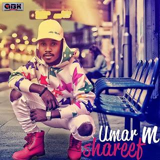 Umar M Shareef Mahaifiya Nuri