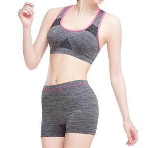 Tips Untuk Belanja Pakaian Dalam yang Sehat