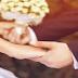 Arti Mimpi Menikah yang Dialami dengan Orang Lain