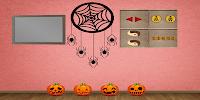 8bGames – 8b Halloween …