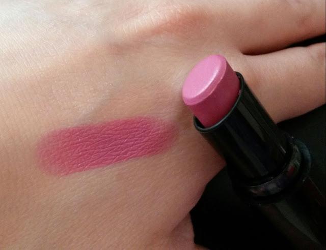 mauve outta here megalast lipstick