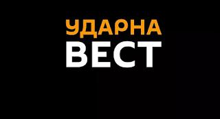 Кафићи и ресторани почињу да раде и у затвореном: Попуштање мера у Србији