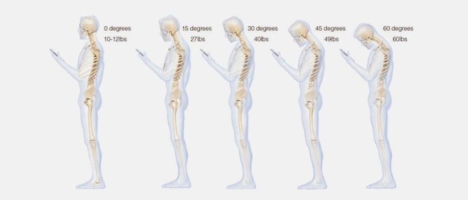 Mumie pentru durere în articulația genunchiului. Comentarii mumie cu osteoartrita