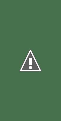 Instagram a déplacé Reels vers un espace dédié sur le profil utilisateur et dans Explorer