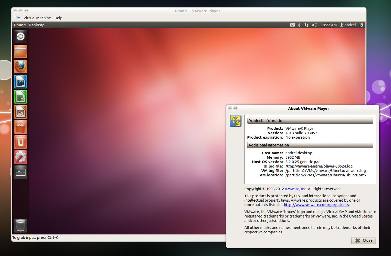 How To Install VMware Player In Ubuntu 12 04 ~ Web Upd8: Ubuntu
