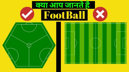 इन रोचक तथ्यो को आप अभी तक नहीं जानते | Fact Gyan, facts, interesting fact, facts in hindi, interesting facts in hindi, facts that you don't know in hindi, facts in hindi