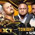 WWE NXT 13.07.2021 | Vídeos + Resultados