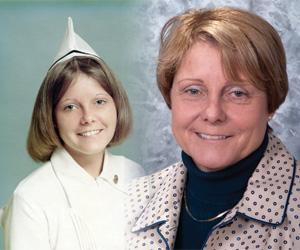 Dorothea Lever