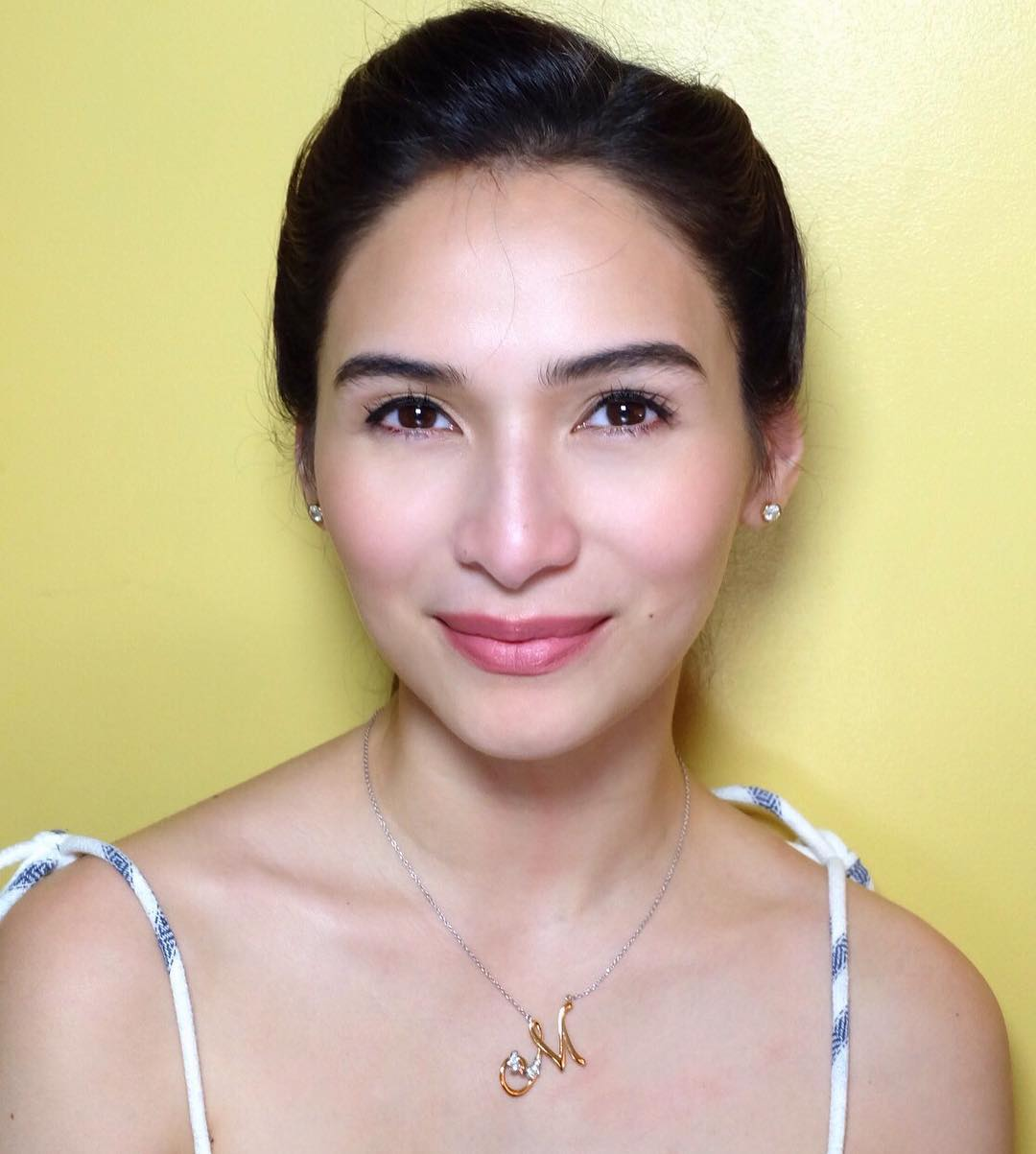 Jennylyn Mercado Nude Photos 13