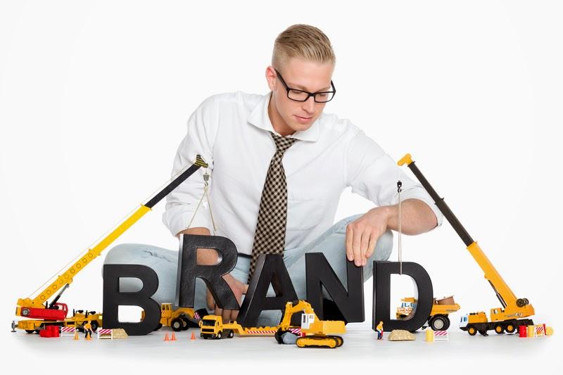Guia: Elementos que componen el diseño de un logo