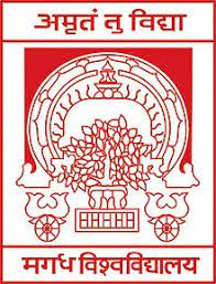 Magadh University Part 1 Ug Admission 2021 : Apply Online For Admission MU BA BSC BCOM 2021-24 Application, Date, Fee