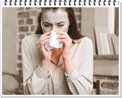 pareri tratament naturist alergii respiratorii de vara