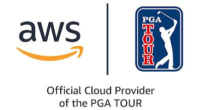 PGA TOUR First Tee Foundation เลือก AWS (Amazon Web Services) เป็นผู้ให้บริการด้านคลาวด์อย่างเป็นทางการ ใช้แมชชีนเลิร์นนิ่งและการวิเคราะห์ของ AWS พาแฟนกีฬากอล์ฟเข้าชมการแข่งขันแบบเกาะขอบสนาม