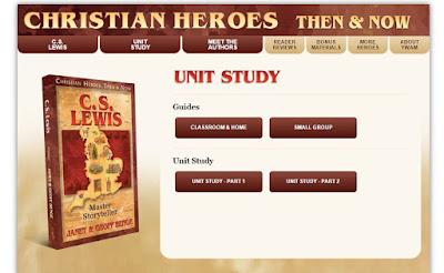 EXW Study Guide Flashcards - Cram.com