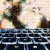 Belgische verzekeraar kampt al weken met gevolgen ransomware