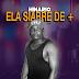 Hinario - Ela Si Abre de Mais (Afro House)