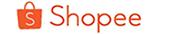 https://shopee.co.id/Vitacook-Low-Carbo-Multi-Cooker-Alat-Masak-Rice-cooker-MultiFungsi-Harga-Termurah-Bergaransi-i.138712080.5518784147