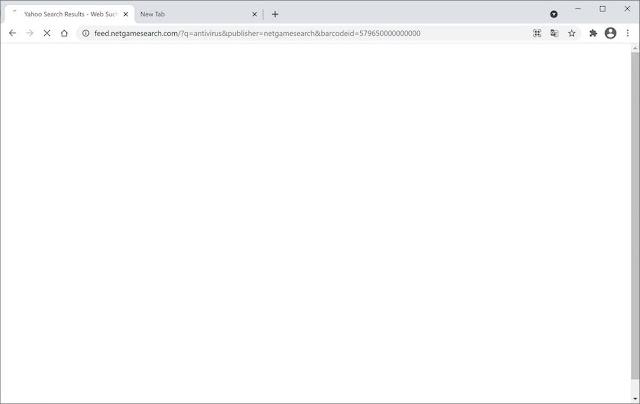 NetGameSearch Search