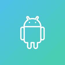 Cara Mengatasi Memulai Android Mengoptimalkan Aplikasi