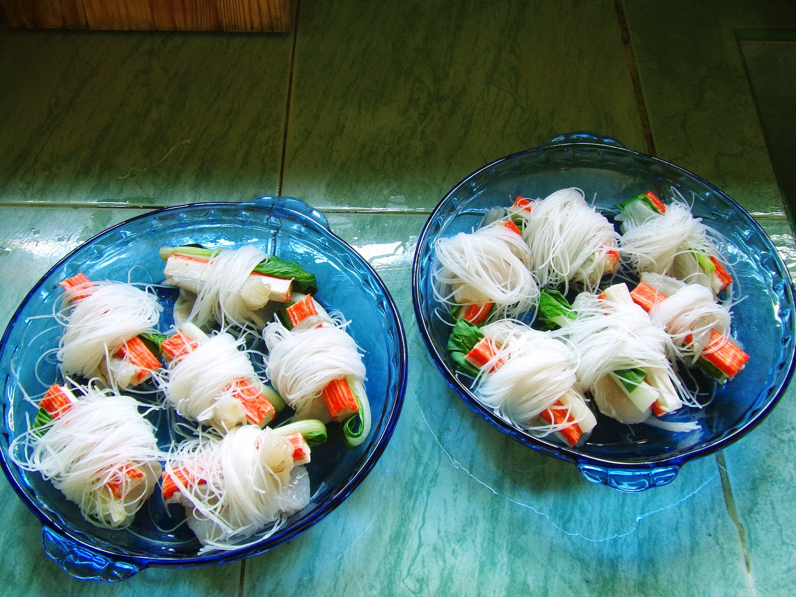 easy crab recipes, , chinese foods, chinese dishes, seafood roll, chinese recipes, china food, chinese menu, chinese restaurant menu