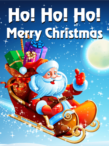 2020 New Year And Merry Christmas Images