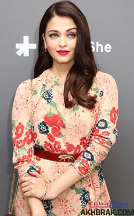 توجت ايشواريا راي باتشان ملكة جمال العالم في عام 1994. وقالت إنها قدمت لاول مرة التمثيل في فيلم التاميل 1997 ماني راتمان - إيروفار وأور بيار هو جايا ، فيلمها الهندي الذي صدر أيضا في نفس العام. عملت في أكثر من أربعين فيلما باللغة الهندية والإنجليزية والتاميلية والتيلجو والبنغالية.
