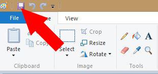 Cara Mengatasi File Foto Dari Whatsapp Tidak Bisa Dibuka Di Photoshop