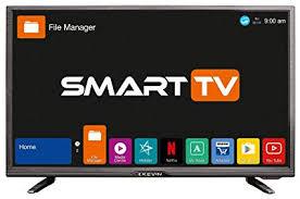http://panasonictv.id/articles/bukan-sekedar-tv-inilah-4-fitur-yang-ada-di-smart-tv
