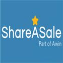 https://www.shareasale.com/r.cfm?b=40&u=906184&m=47