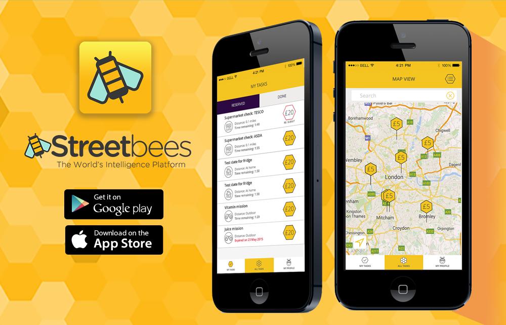 Inboxpays app