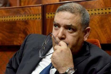 جمعيات المجتمع المدني تطالب وزير الداخلية بتأجيل الدخول المدرسي