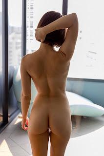 热裸女 - tumblr_ea6e5cdc2e7a54223b1ccb16336c8a23_cbd88733_1280.jpg