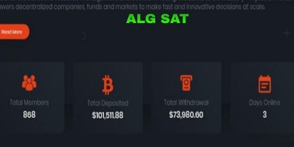 الربح من الانترنت من افضل موقع الإستثمار2020- coinfactory
