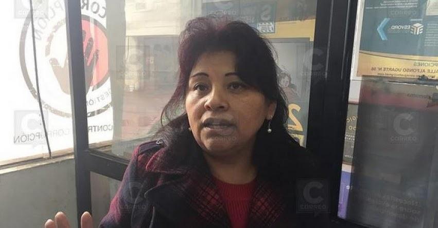 Docentes temen despidos después de la evaluación del 17 de Julio