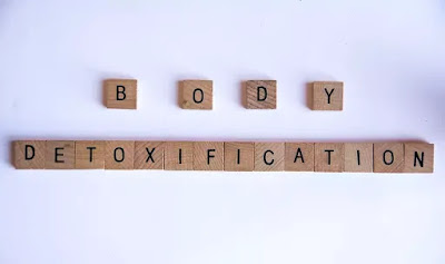 How Long Does It Take To Detox Your Body?