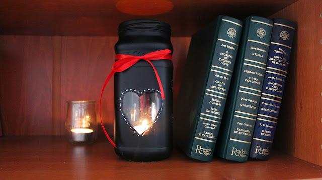 jar, diy jar, diy home decor, diy projects, do it yourself projects, diy, diy crafts, diy craft ideas, diy home, diy decor,