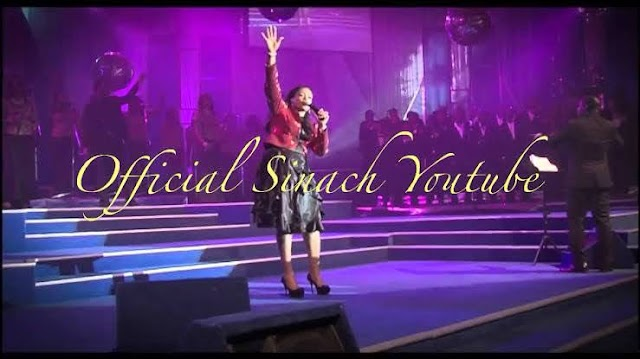 Great Are You Lord By Sinach Mp3 Download, Video And Lyrics