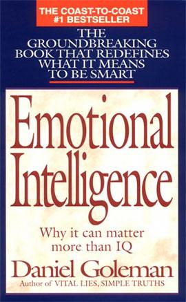 emotional intelligence critical essay Free emotional intelligence papers, essays, and research papers.