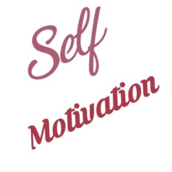 5 Easy Steps for Self Motivation