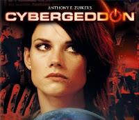 hacking movie