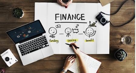 Beberapa Cara Mengelola Keuangan yang Dapat Dipraktikan